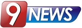 Nigeria Breaking News  > 9News Nigeria