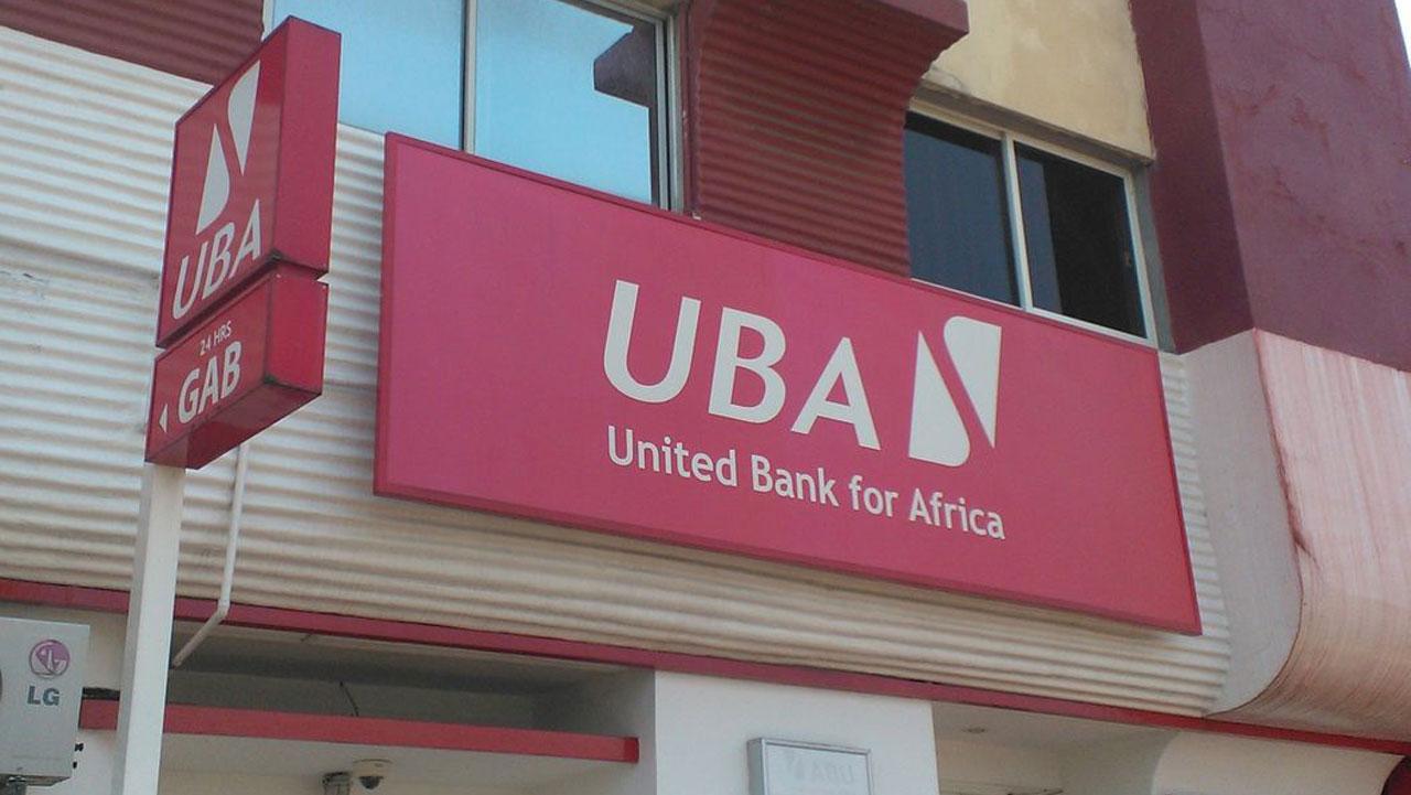 United bank for africa (uba) to recruit 150 fresh graduates