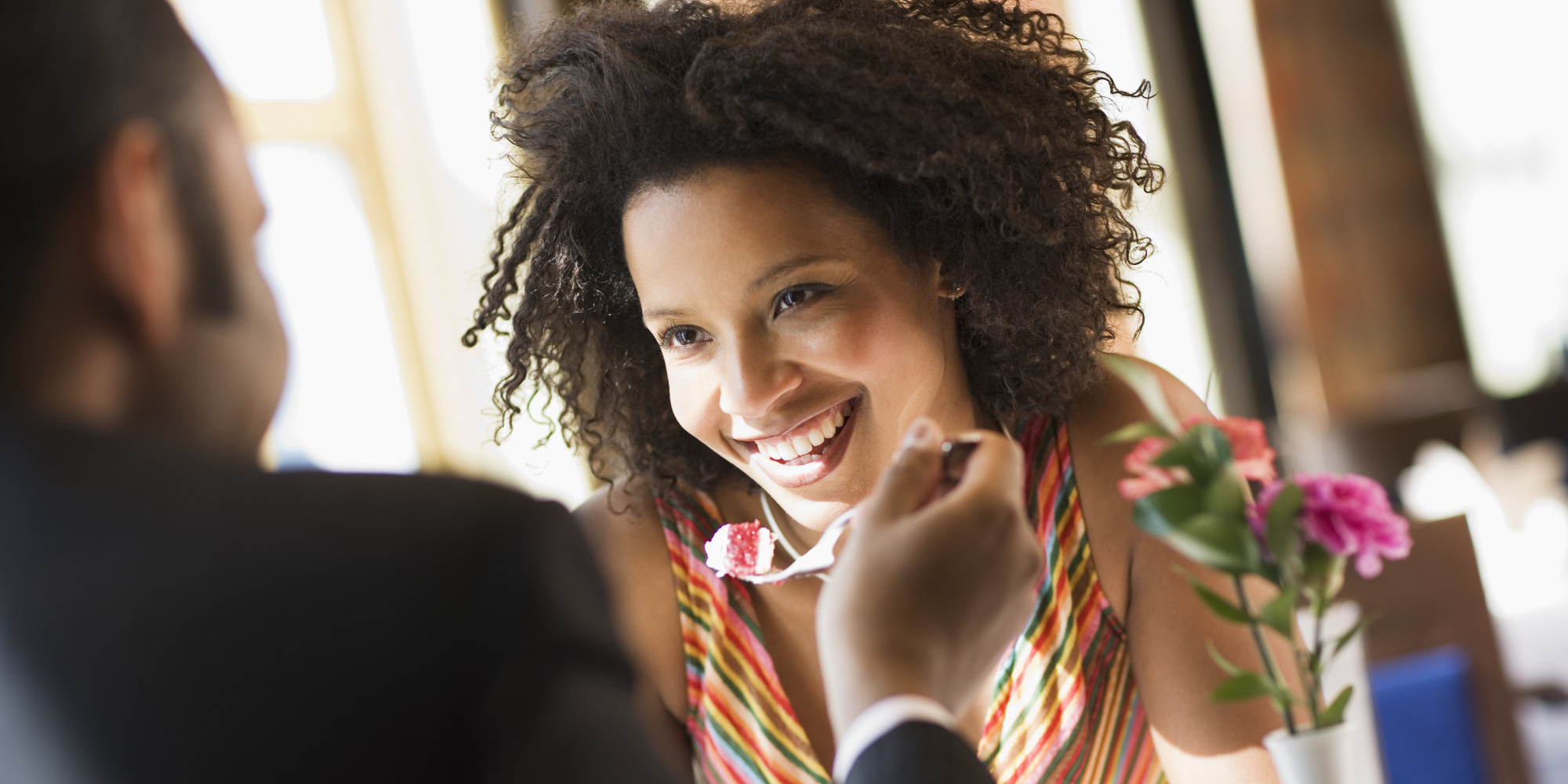 Going out on a date with your first love - 9News Nigeria | Relationship Extra