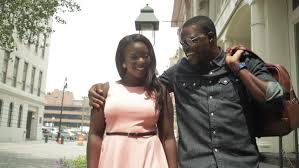 Going out on date with your First Love  - 9News Nigeria | Relationship Extra